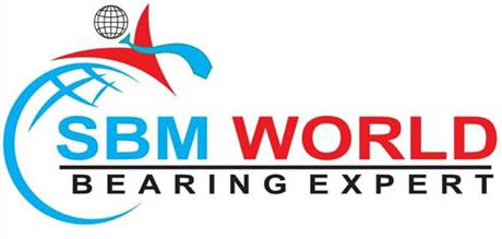 SBM Group World